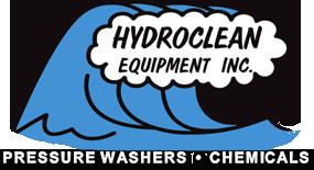 Hydroclean Equipment