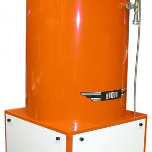 Alkota Water Heater