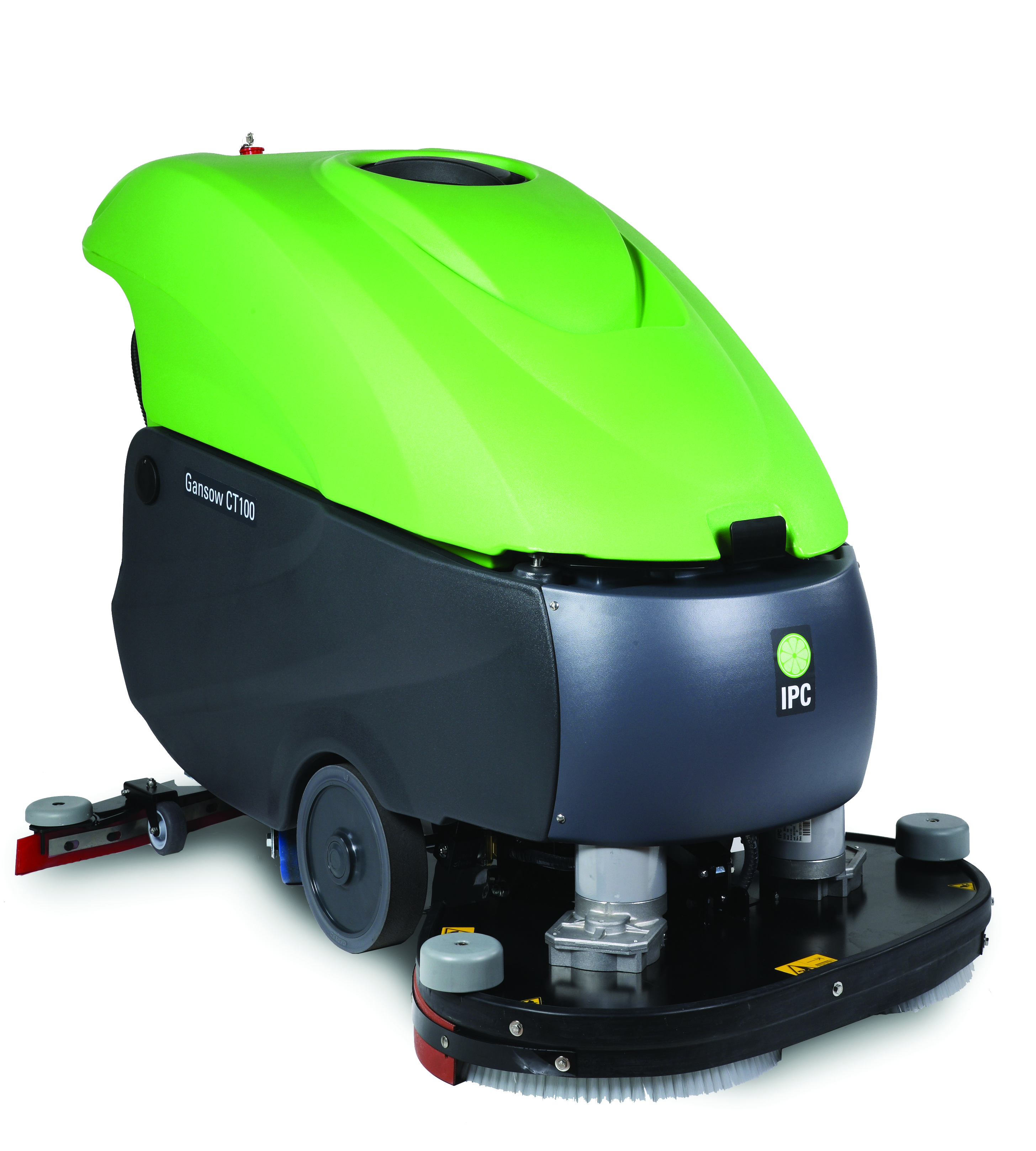 Ipc Floor Care Product Categories Hydroclean Equipment